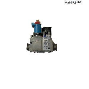 شیر گاز سیت 845 ایران