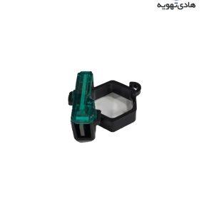 سنسور آب گرم مصرفی