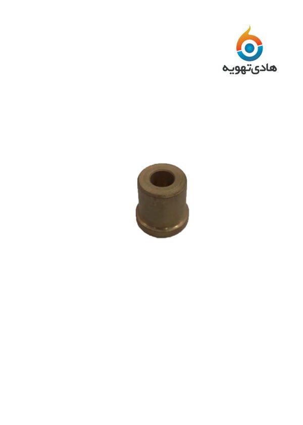 نازل گاز مایع vitrix 75 kw